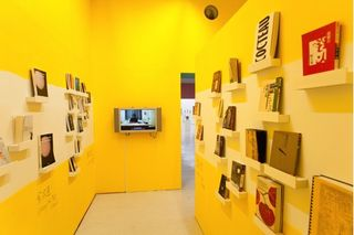 Exhibition_view2