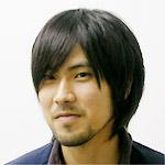 eye53_kaneuji